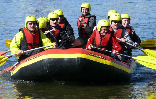 schlauchboot-tour-koeln-fun