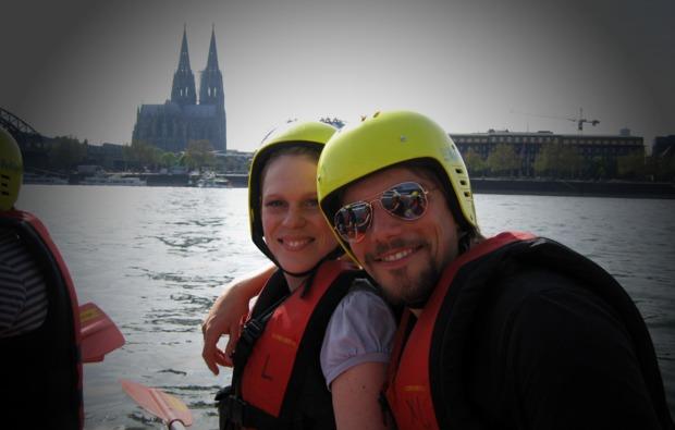 schlauchboot-tour-koeln-love