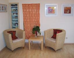 Paar-Massage  Abend Oberhausen Ayurveda-Massagetechnik - 4 Stunden