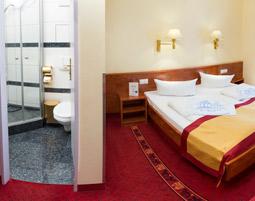 hotel-alterspeicher-zimmer
