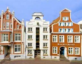 wismar-kuschelwochenende-hotel