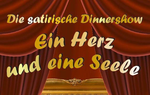 kultur-dinner-essen-bg4