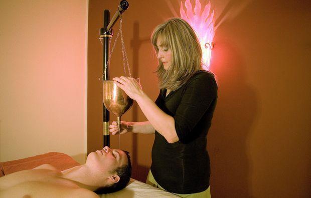 ayurveda-anwendung-detmold-relax