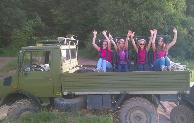 truck-offroad-fahren-stadtoldendorf-erlebnis
