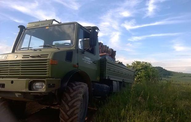 truck-offroad-fahren-stadtoldendorf-gelaendefahrt