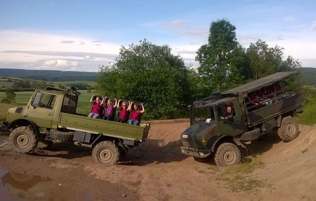 truck-offroad-fahren-stadtoldendorf-lkw