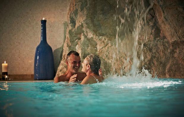 bella-italia-cima-di-porlezza1476197825