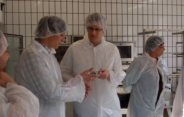 wurstseminar-kipfenberg-wurst
