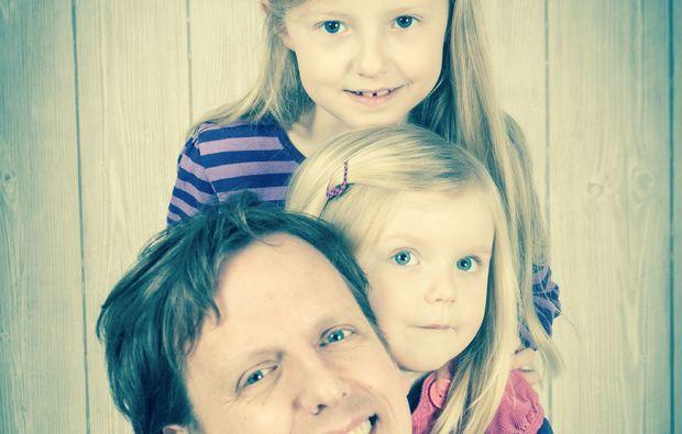 familien-fotoshooting-duesseldorf-harmonie