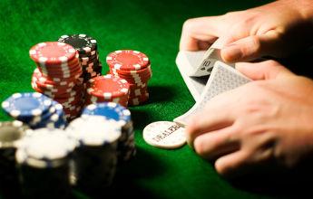 poker anfänger spielen