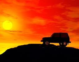jeep-safari-ruegen-fotolia