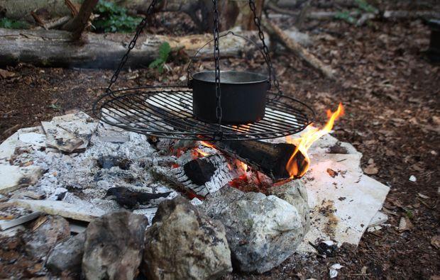 outdoortag-riedenburg-feuer