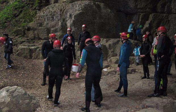 outdoortag-riedenburg-gruppe