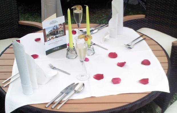 romantikwochenende-dresden-dinner