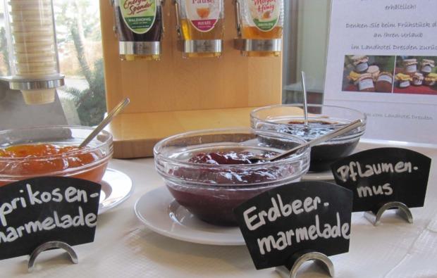 romantikwochenende-dresden-marmelade