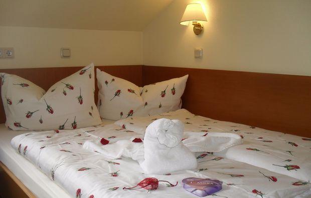 romantikwochenende-dresden-schlafzimmer