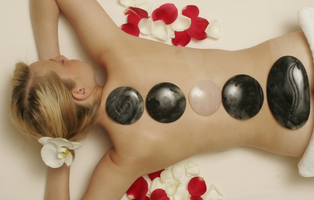 ayurveda-massage-mannheim-bg2