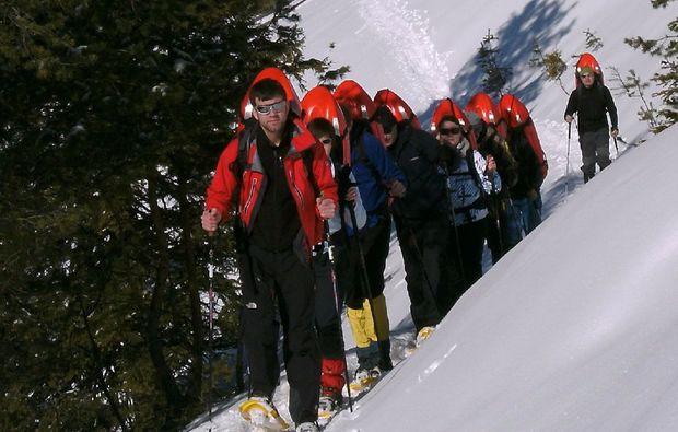 funsport-garmisch-partenkirchen-gruppe