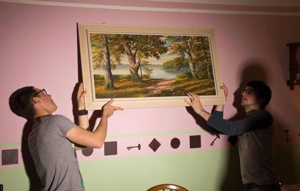 escape-room-freudenberg-spielen