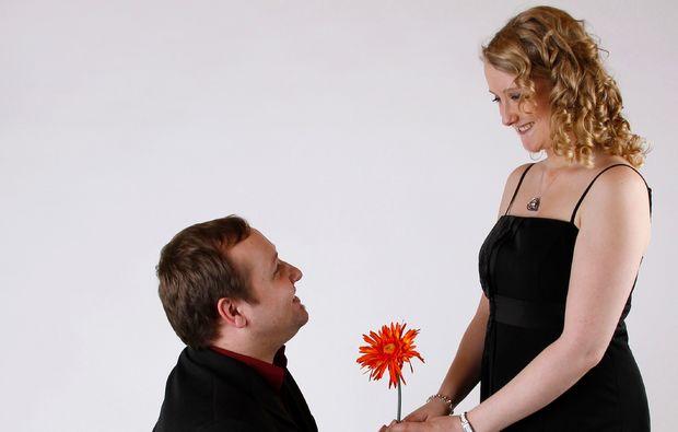 partner-fotoshooting-unterschleissheim-flower