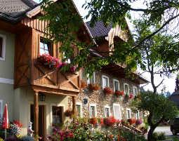 berggasthof1378818403