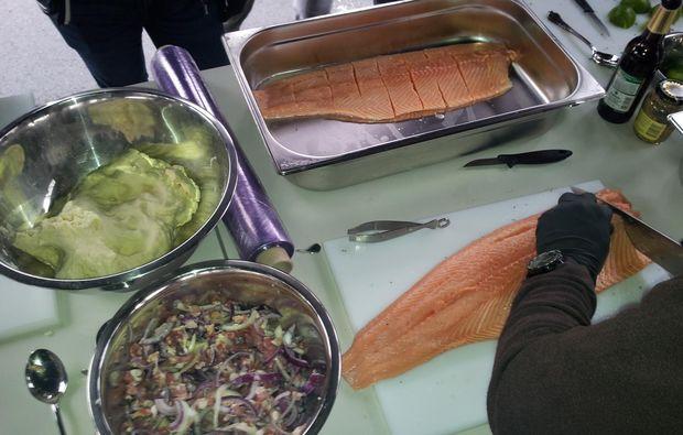 grillkurs-guetersloh-lachs