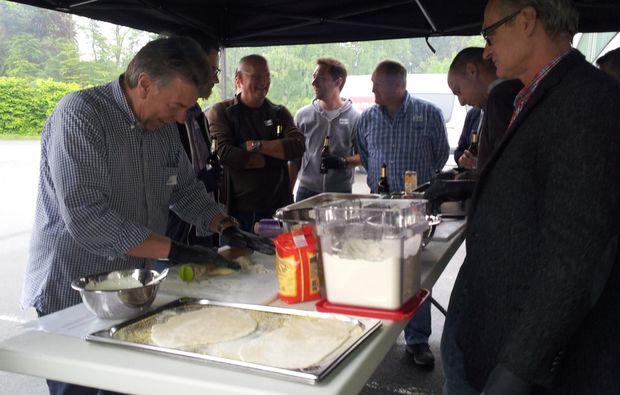 grillkurs-guetersloh-zubereitung