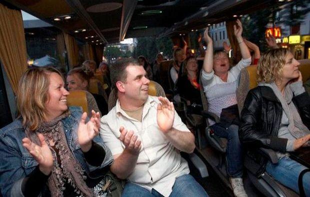 comedy-stadtfuehrung-koeln-clap-your-hand