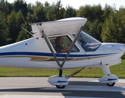 selber-fliegen