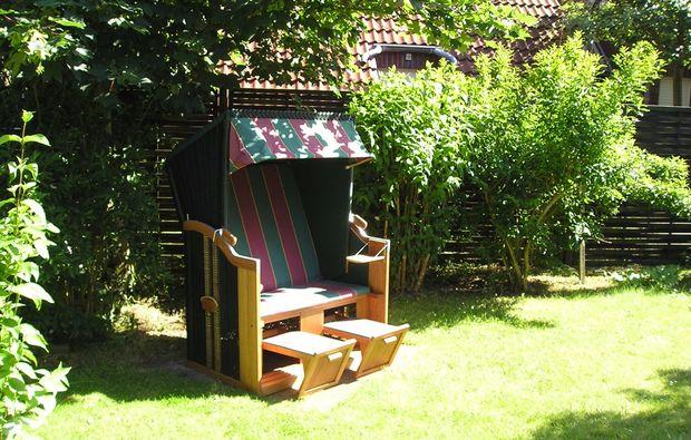 zauberhafte-unterkuenfte-langeoog-relaxing