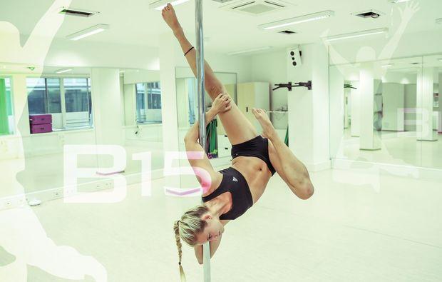 pole-dance-workshop-muenchen-tanz