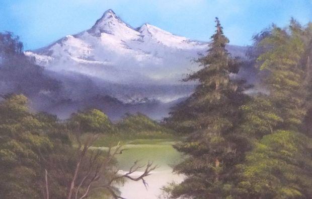 bob-ross-malkurs-neu-ulm-aussicht