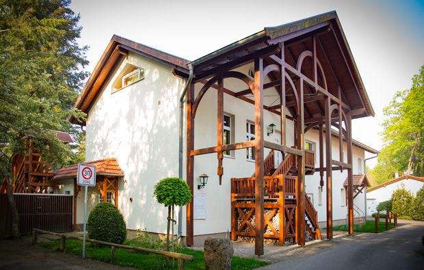 romantik-wochenende-kyritz-hotel