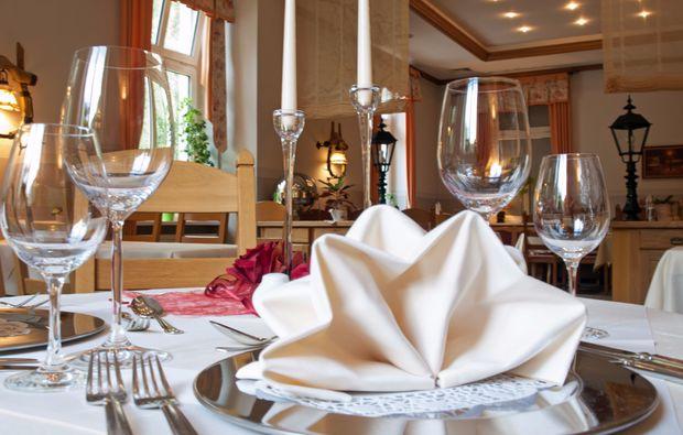 romantik-wochenende-kyritz-restaurant
