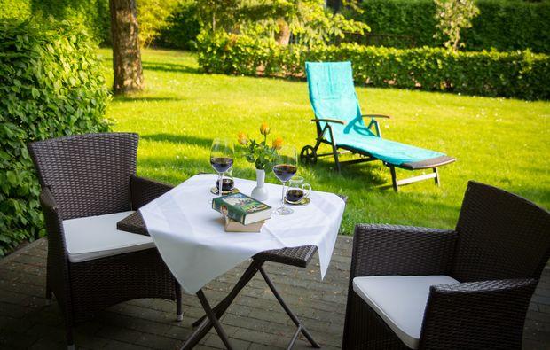 romantik-wochenende-kyritz-terrasse