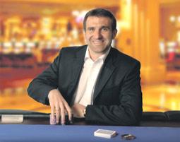 Poker Aufbaukurs Hannover Aufbaukurs - 5 Stunden
