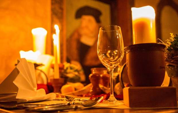 candle-light-dinner-fuer-zwei-eisenach-bg1