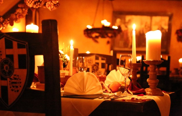 candle-light-dinner-fuer-zwei-eisenach-bg2