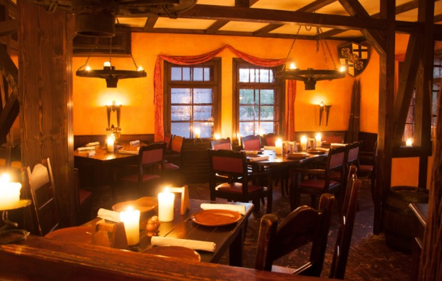 candle-light-dinner-fuer-zwei-eisenach-bg5