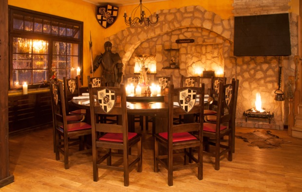 candle-light-dinner-fuer-zwei-eisenach-bg6