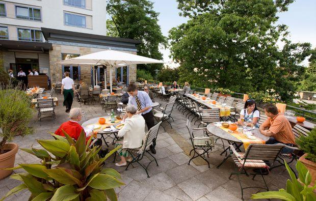 shopping-wochenende-osnabrueck-terrasse