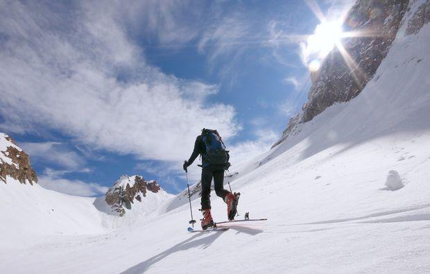 tourenski-tour-leogang-berge
