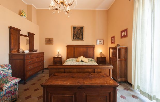 ferien-italien-molise-61510843019