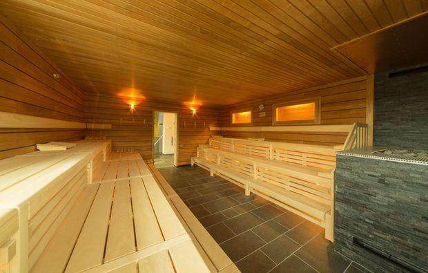 wellnesstag-fuer-zwei-wildeshausen-sauna