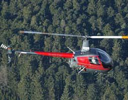 c-hubschrauber-rundflug