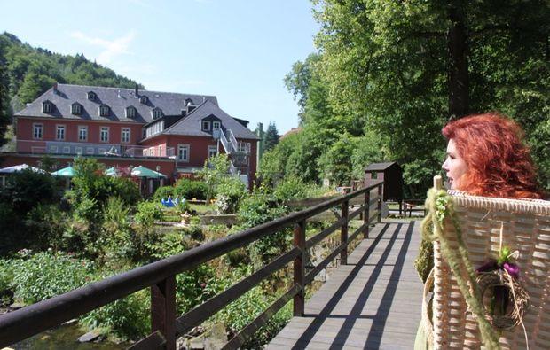 kraeuterwanderung-bayreuth-natur