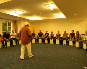 trommel-musik-workshop