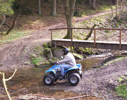 quad-3