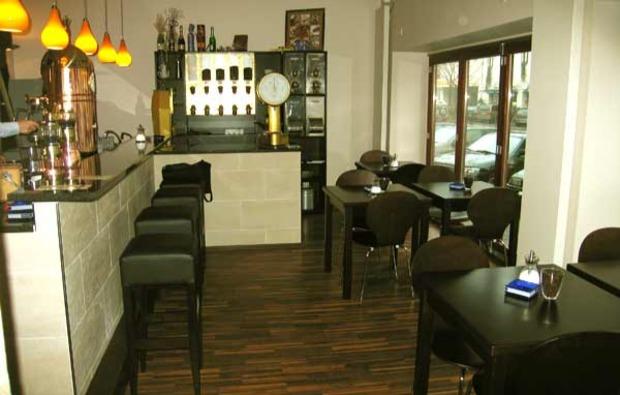 kaffeeseminar-duesseldorf-bg2