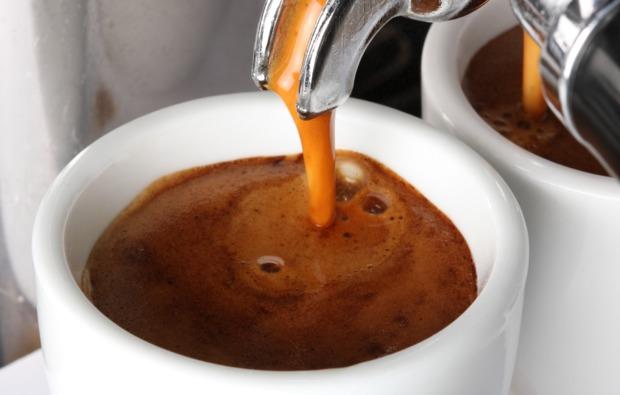 kaffeeseminar-duesseldorf-bg3
